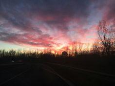 #road #beautiful #romantic