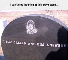 The Best Funny Pictures Of Today's Internet  RuinMyWeek.com #funny #pictures #photos #pics #humor #comedy #hilarious #joke #jokes