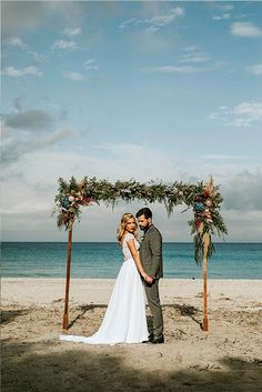 weddings, event planning, custom event design, decorations and Evergreen Flowers, Makeup Tumblr, Best Makeup Artist, Greece Wedding, Makeup Rooms, Bride Accessories, Wedding Shoot, Wedding Dress, Flower Market