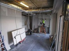 - HGTV Urban Oasis 2014: Time-Lapse Construction Pictures on HGTV