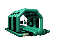 Find Inflatable Games Tiger? Yes, Get What You Want From Here, Higher quality, Lower price, Fast delivery, Safe Transactions, All kinds of inflatable products for sale - East Inflatables UK