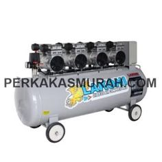 FRESCO-4180-LAKONI-FLAGSHIP-4-HP-180-LTR-OILLESS-SILENT-AIR-COMPRESSOR Air Compressor, Fresco, Car, Fresh, Automobile, Autos, Cars