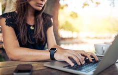 If you're a woman trying to start a business, you should definitely apply for…