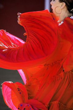 Mijas Flamenco Dancers at Sunset, Andalusia, Spain by Grey Photography, via Flickr. S) http://www.costatropicalevents.com/en/costa-tropical-events/andalusia/welcome.html