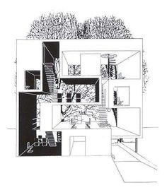yves de lyon housing - Google zoeken