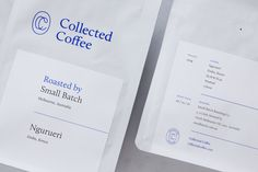02-Collected-Coffee-Branding-Package-Design-Fivethousand-Fingers-BPO.jpg