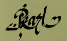 #logo #create #ottomanstyle