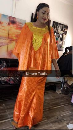 Latest African Fashion Dresses, African Men Fashion, African Print Dresses, Africa Fashion, African Dress, African Attire, African Wear, Kente Styles, African Design