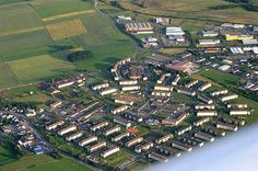 Bitburg Housing.  I know where my building is...do you see yours? :)