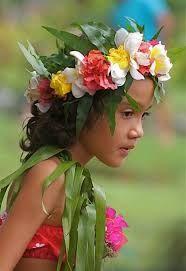 """Résultat de recherche d'images pour """"tahitienne et tatouages"""""""