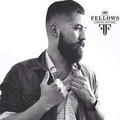 fellowsessentialgentleman: for Fellows. I Love Redheads, Pale Skin, Sport, My Love, Celebrities, Baby, Deporte, My Boo, Sports