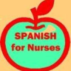 Six free medical spanish tutorials on vimeo.