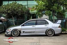 Mitsubishi Cars, Subaru Cars, Evo 8, Mitsubishi Lancer Evolution, Lifted Ford Trucks, Import Cars, Mustang Cars, Car Ford, Nissan Skyline