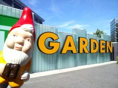 AmazonSmile: The Boston Garden Gnome eBook: Heather Friedmann: Books