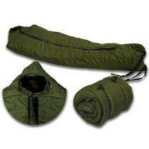 Field & Survival Gear : Crown Surplus & Tactical Online Store @ www.