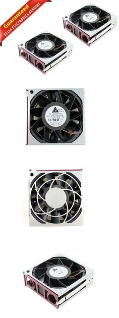 148 Best Server Fans and Cooling Systems 168074 images in 2019