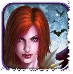 Download Lords of Blood - Vampire RPG V1.4.0:  For a long time, the empire of the vampires was peaceful. But now old conflicts are flaring up again and war rises on the horizon. The three ancient clans of the vampires go into battle for the legendary lost sarcophagus. They say, the first vampire, the ancestor of all vampire clans, rests in...  #Apps #androidMarket #phone #phoneapps #freeappdownload #freegamesdownload #androidgames #gamesdownlaod   #GooglePlay  #SmartphoneAp