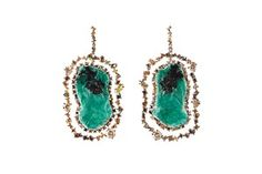 Accessories News, Jewelry, Handbags, Watches - WWD.com