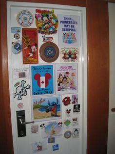 Show off your door!! - Page 5 - The DIS Discussion Forums - DISboards.com