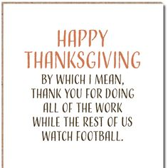 Thanksgiving Cards, Happy Thanksgiving Card, Thanksgiving Gift, Friendsgiving Card, Host Gift, Thanksgiving Hostess Gift