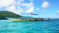 5 Magical Places for Island Hopping in the Philippines*    Comprised of over 7,000 islands, the Philippines can be a mind boggling place to have to narrow down an itinerary. There are so many beautiful beaches it is hard to choose just one or two. Most flights run through Manila and you have to fly to get almost everywhere in the country, so be sure …