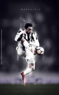 ff9b5b8c4bf 21 Best Juventus images