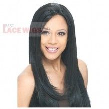 buy wholesale short blonde wigs,african american #shortwigs  #wigsdiscount,bestlacewigsbuy.com are 100% professional,brazilian hair full lace wigs,lace front wigs,hair extensions,manufacturer