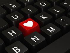 Jak wstawiać znaki, których nie ma na klawiaturze | Sposób na wszystko | Porady | Domowe sposoby | Jak zrobić ...?