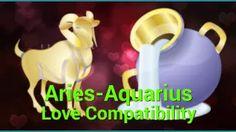 Daily Horoscopes - YouTube Love Compatibility, Daily Horoscope, Horoscopes, Aries, Holiday Decor, Youtube, Horoscope, Kos, Astrology
