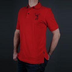 Gottfried Von Cramm Tennis T-shirts