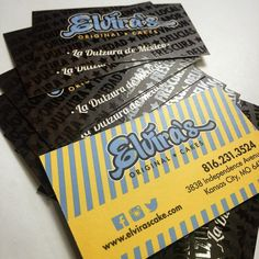 High-Quality Printing on Custom Business Cards, Banners, Stationery, Brochures and more! Spot Uv Business Cards, Premium Business Cards, Cake Business, Custom Business Cards, Kansas City, Letterpress Business Cards, Presentation Folder, Letterhead, Technology Gadgets