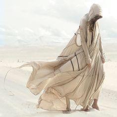demobaza ss19 Desert Clothing, Apocalypse Fashion, Dystopian Fashion, Post Apocalyptic Fashion, Space Fashion, Olivia Black, Steampunk, Fantasy Women, Future Fashion