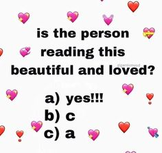 Love You More, Just For You, My Love, Heart Meme, Cute Love Memes, Lovey Dovey, Relationship Memes, Wholesome Memes, Mood Pics