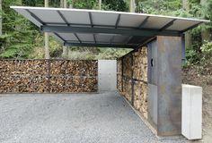 carport cp1a.jpg