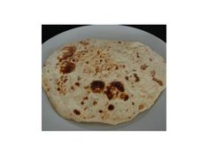 Roti, Chapati or Wrap by CharlotteHamilton. A Thermomix <sup>®</sup> recipe in the category Breads & rolls on www.recipecommunity.com.au, the Thermomix <sup>®</sup> Community.