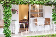 Tamborine Mountain, Gold Coast, Motel, Deck, Trees, Boutique, Heart, Outdoor Decor, Home Decor