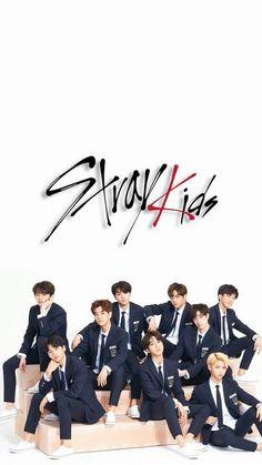 Lee Min Ho, Lee Daehwi, K Pop, Kpop Backgrounds, Kim Woo Jin, Kids Background, Young K, Felix Stray Kids, Kids Around The World