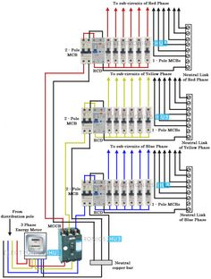 3 phase electric motor wiring diagram pdf free sample detail cool rh pinterest com 3 phase ac wiring diagram 3 phase electric motor wiring diagram pdf