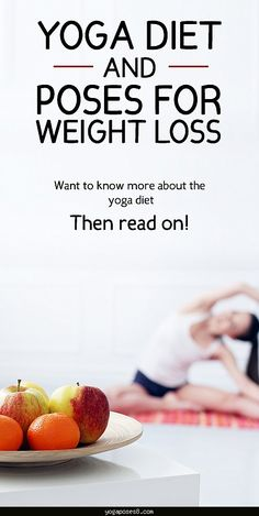 Weight loss iphone apps