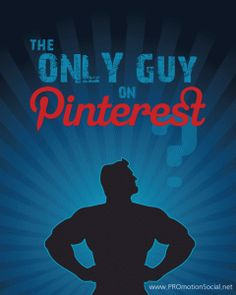 Finding the Fraternity on Pinterest from {PRO}motion Social Media, LLC.  (Check out the installed Pin It button on this post)