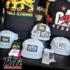 CALI Strong Tactical Hats with 16 different Velcro Morale Patches Travel Hat, Velcro Patches, Morale Patch, Dad Hats, Cali, Strong, Style, Stylus