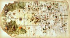 Mapa-de-Juan-de-la-Cosa-1500.jpg (2004×1080)
