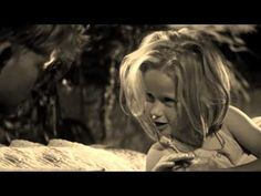 Jeux interdits - Narciso Yepes - - YouTube