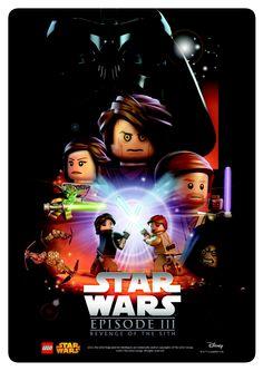 Podívejte se. Ke stažení bude film XXX Star Wars od 25.