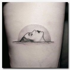 #tattooideas #tattoo chinese tattoo designs and meanings, tattoos for behind the neck, reptile skin tattoo, edinburgh festival tattoo 2017, classy heart tattoos, tattoo for belly, female inner forearm tattoos, cherub chest tattoos, men love tattoos, tattoos for men body, sun and moon tattoo tumblr, beach girl tattoo, black tattoo sleeve ideas, music sign tattoos, black and grey butterfly tattoo designs, half sleeve music tattoo designs