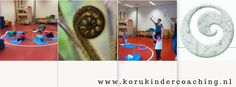 www.korukindercoaching.nl