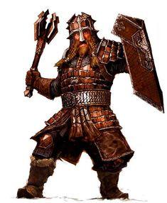 Nori Heavy Regal Armor