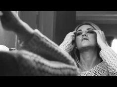 "Morgan Myles - ""Girl Crush"" (Little Big Town Cover) - YouTube"