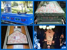 8 Imaginative Ways to Personalize a Funeral | Leading Funeral Publication