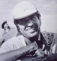 El legado de Carroll Shelby, la leyenda de Ford y del automovilismo